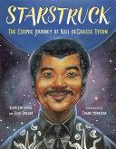 Starstruck Pdf/ePub eBook