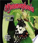 Metamorphosis Online Book