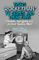 1950s  Rocketman  TV Series and Their Fans