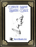 Complete Bargue Drawing Course