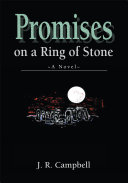 Promises on a Ring of Stone