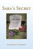 Sara s Secret