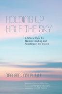 Holding Up Half the Sky [Pdf/ePub] eBook