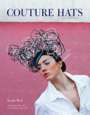 Pdf Couture Hats