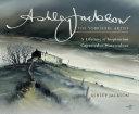 Ashley Jackson: The Yorkshire Artist ebook