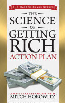 The Science of Getting Rich Action Plan  Master Class Series