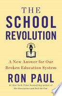 Ron Paul Books, Ron Paul poetry book