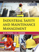 INDUSTRIAL SAFETY AND HEALTH MANAGEMENT.