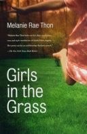 Girls in the Grass Book