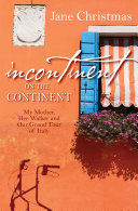 Incontinent on the Continent ebook