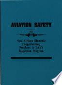 Aviation Safety PDF