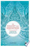 De Kracht Van Empathie