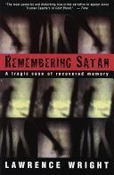 Remembering Satan Pdf/ePub eBook