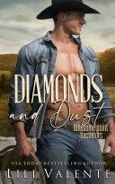 Diamonds and Dust Pdf/ePub eBook