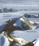 The Roof at the Bottom of the World by Edmund Stump
