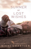 The Summer of Lost Wishes [Pdf/ePub] eBook