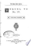 Royal Readers  Sequel to No 4