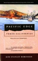 Pacific Edge Pdf/ePub eBook