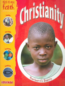 This Is My Faith  Christianity Book PDF