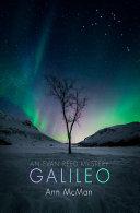 Galileo Pdf/ePub eBook