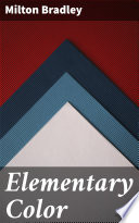 Elementary Color