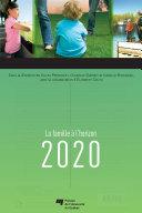 Pdf Famille à l'horizon 2020 Telecharger