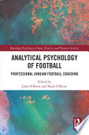 Analytical Psychology of Football