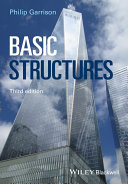 Cover of Basic Structures