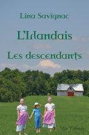 Pdf L'Irlandais - Les descendants Telecharger