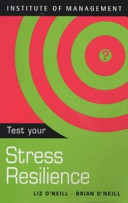 Test Your Stress Resilience