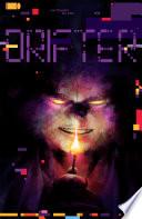 Drifter  14