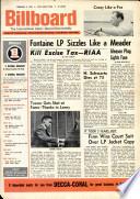 Feb 9, 1963