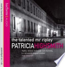 Talented Mr Ripley Audio Download