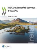 OECD Economic Surveys  Ireland 2020