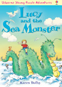 Lucy and the Sea Monster Pdf/ePub eBook