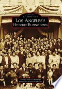 Los Angeles s Historic Filipinotown