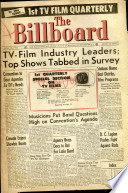 14. Juni 1952