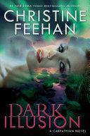 Dark Illusion [Pdf/ePub] eBook
