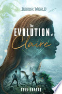 The Evolution of Claire