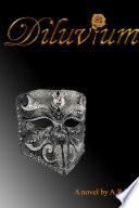 Diluvium Book