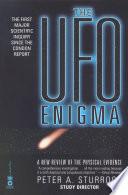 The UFO Enigma
