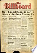 26 juli 1952