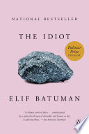Read Online The Idiot For Free