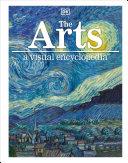 The Arts  a Visual Encyclopedia