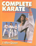 Complete Karate