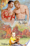 Peach Tree Manny  Gay Romance