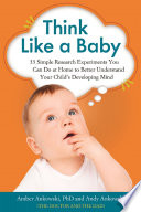 Think Like a Baby