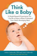 Pdf Think Like a Baby