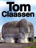 Tom Claassen