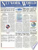 17 aug 1992